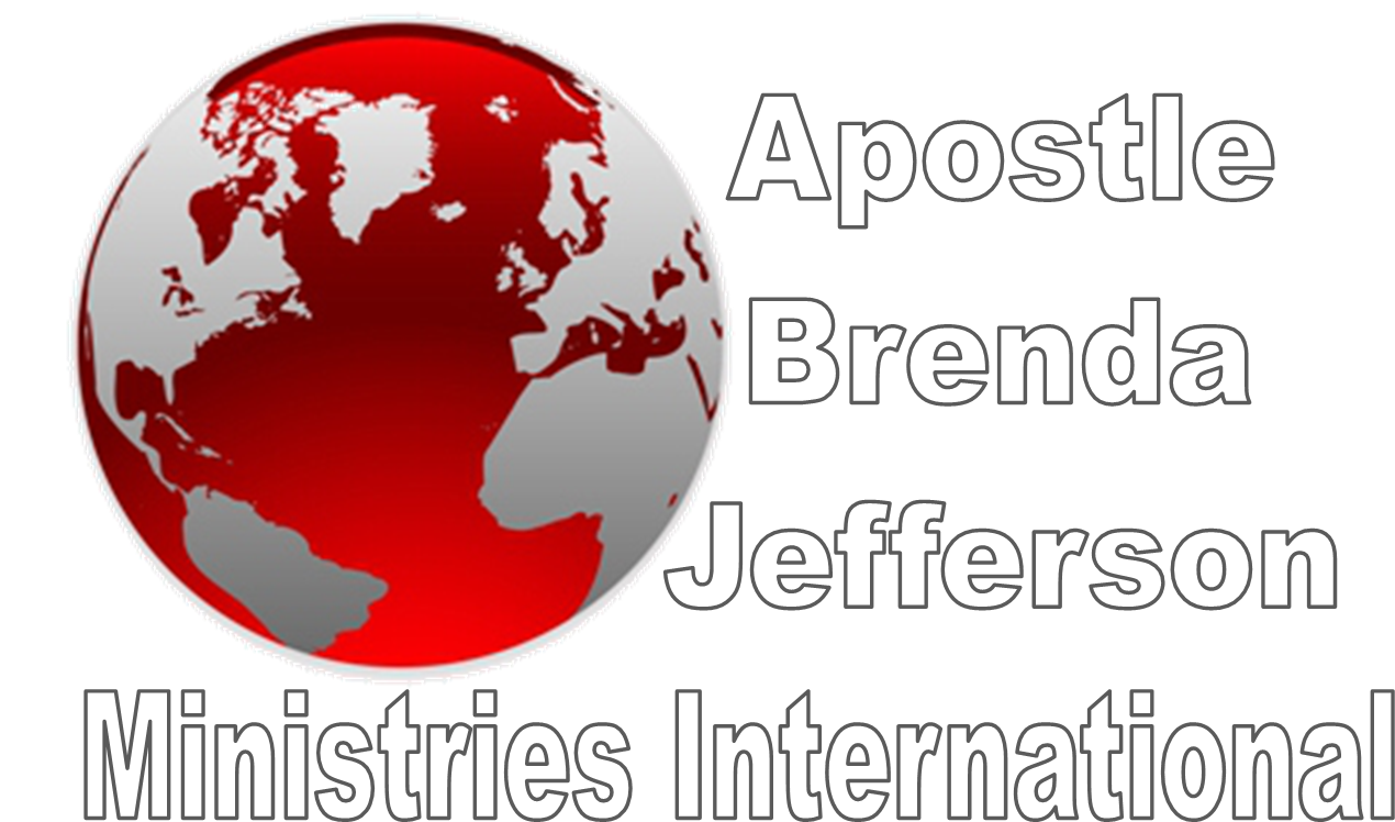 Apostle Brenda Jefferson Ministries International